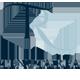 Tenuta Rea Logo